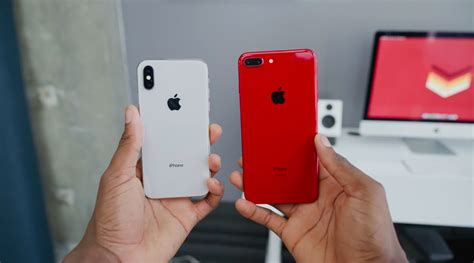 iphone    allegedly   size