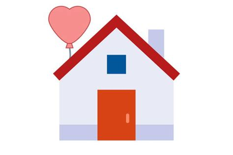 wohnung icon home icono descarga gratuita png y vector