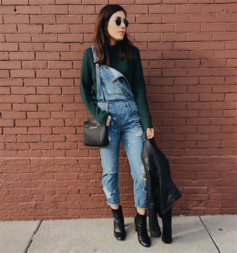 Looks To Check Out by Check Out These 31 Looks To Copy This January College