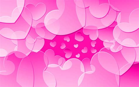 themes pink love pink love backgrounds wallpaper cave