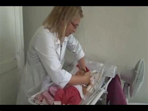 Akibat Sedot Janin Kerusakan Otak Janin Akibat Gigitan Nyamuk Aedes Youtube