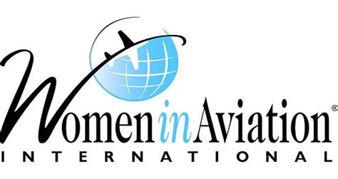 Mba In Aviation Management In Usa by In Aviation Scholarships 2017 2018 Usascholarships