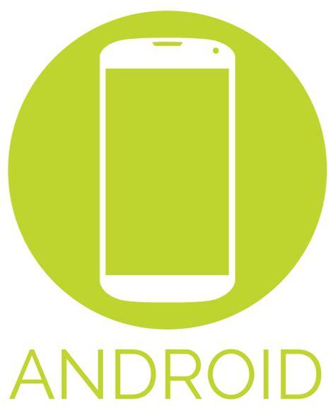 fl studio mobile gratis fl studio mobile apk para android espa 241 ol mf