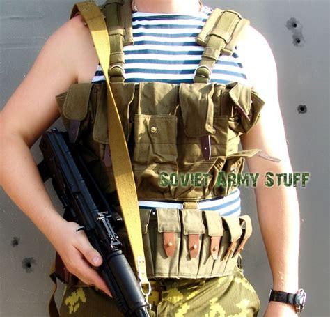 """Soviet Army Stuff - Russian Military Uniforms, """"Ushanka ... Ukraine Military Equipment"""