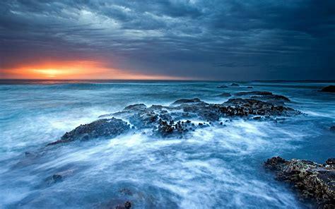 wallpaper hd ocean hd ocean wallpaper hd desktop wallpapers 4k hd