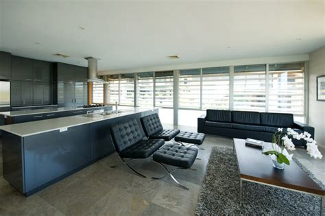 burnham home designs mosman park house design by paul burnham architecture