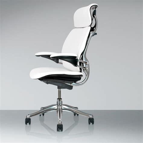 chair south africa 100 office chair prices south africa diffrient