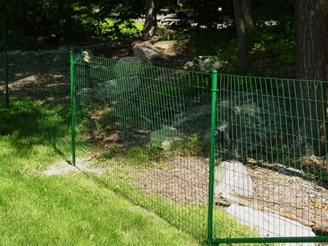17 best images about fence on green