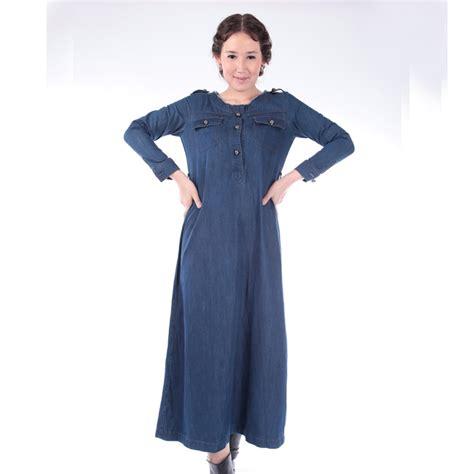 Jilbab Segiempat Denim Butterfly Jilbab Segi4 Denim Butterfly romper waist tie safari maxi dress abaya style fashion ideas
