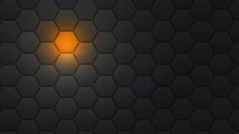 black and orange desktop wallpaper pixelstalk net