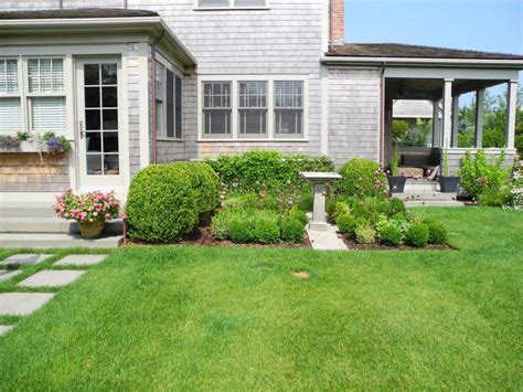 J M Landscape Services Gallery M And M Landscaping