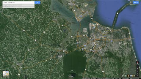 satellite maps usa satellite map united states usa states map driverlayer