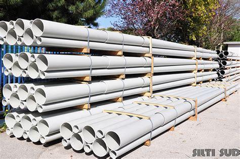 illuminazione pubblica a led costi pali illuminazione pubblica prezzi illuminazione a led