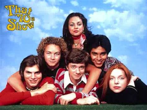 watch that 70s show 1998 online free primewire 1channel original quot that 70s show quot theme from 1998 youtube