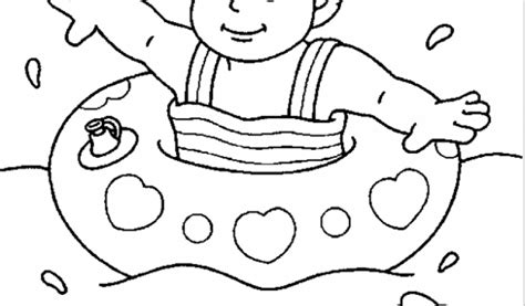 Grade 5 Coloring Pages by Get This Printable Summer Coloring Pages For 5th Grade 91739