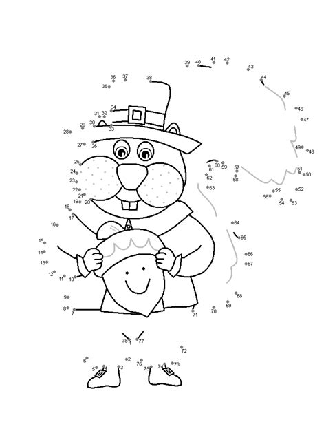 free printable dot to dot turkey free printable thanksgiving connect the dots holidays at