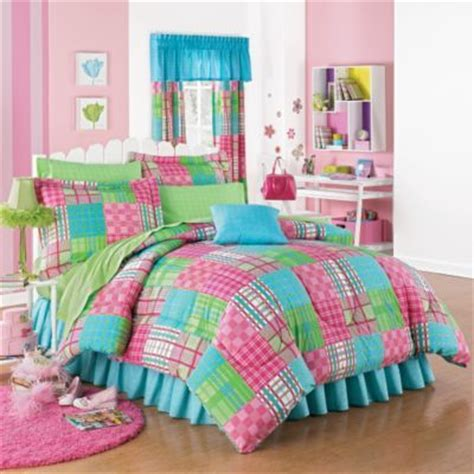 comforters for teenage girl colors her new room pinterest