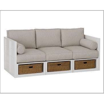 sofa with bed inside sofa with bed inside chester clic sofa bed with