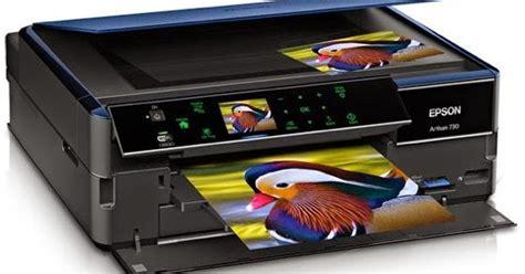 Printer Epson Dot Matrix Terbaru harga printer epson dot matrix ink jet tipe lainnya terbaru 2016 bulan februari 2017 info