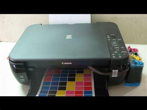 cara reset printer canon mp287 error e05 canon error po2 funnydog tv
