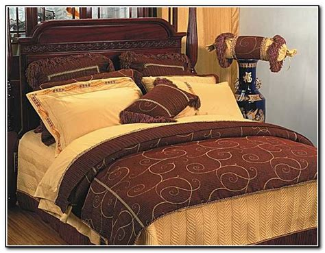 king bed vs california size alaskan mattress n alaskan king bed vs california beds home design ideas