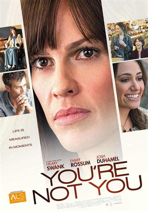 film online you re not you you re not you picture 4