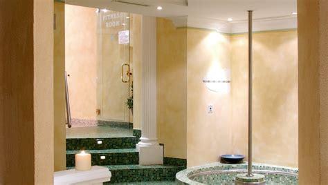 vasca kneipp vasca kneipp hotel arabba hotel dolomiti benessere