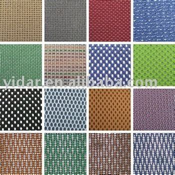 Office Upholstery Fabric by Office Furniture Fabric New Mesh Series Soft Plain Plain
