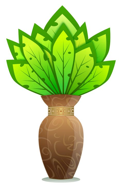 plant images free download clip art on 3 cliparting com