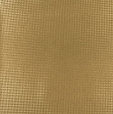 pattern marine vinyl tan small checkered pattern unique marine grade vinyl