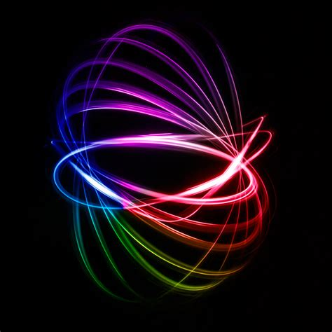 light in the box uk contact number pin light trails on
