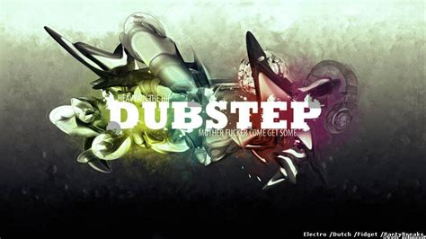 house music download sites free 01 11 download dubstep 2012 vol 107 best house music 2011 club hits
