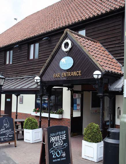 boat house chertsey the boat house restaurant chertsey food drink