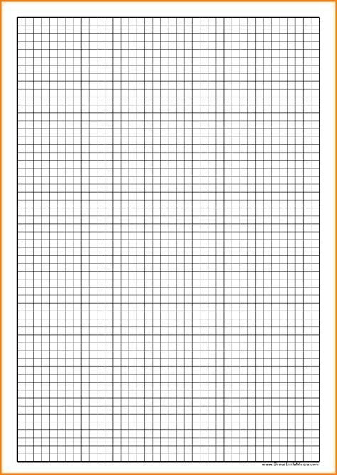 print graph paper on microsoft word how to print graph paper in word research officer sle