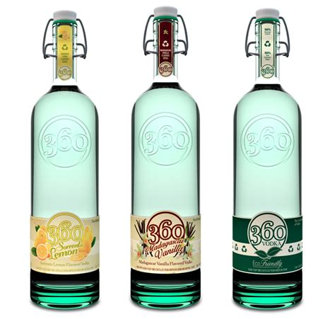 uzbek vodka the dieline branding packaging design vodka 360 the dieline packaging branding design