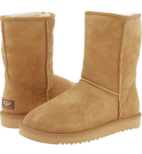 light brown uggs with buttons light brown ugg boots