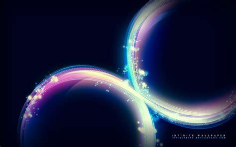 infinity galaxy image gallery infinity sign wallpaper