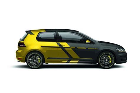 volkswagen gti 2015 custom volkswagen golf gti performance