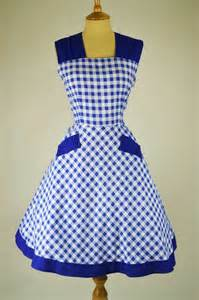 blue gingham dress cocktail dresses 2016