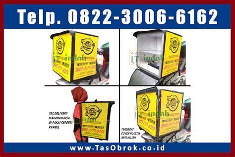 Tas Motor Makassar 0822 3006 6162 jual tas motor bone