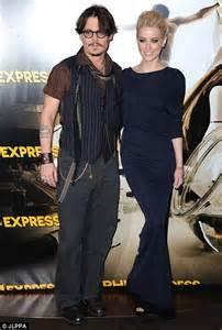 stanislas merhar vie privée amber heard splits with girlfriend tasya van ree as