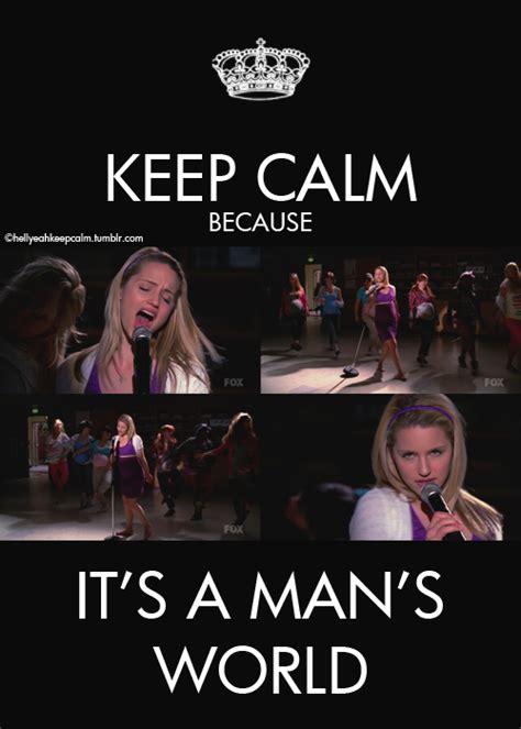 keep calm utech dimitri says keep calm