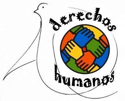 imagenes libres derechos wikipedia im 225 genes de los derechos humanos universales e