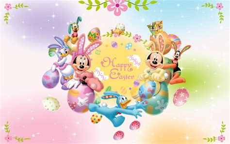 Disney Easter Wallpaper Desktop | the moy life happy easter