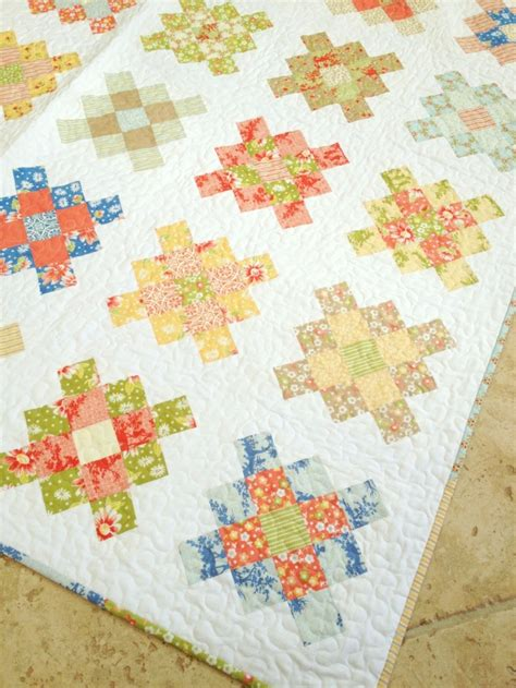 Rag Quilt Squares by 78 Best Ideas About Square Quilt On Quilt