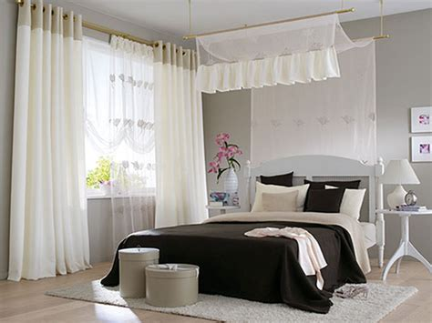 migliori tende da ceggio disegno idea 187 tende camere da letto moderne idee