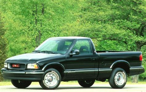 electric and cars manual 1995 gmc sonoma free book repair manuals 1996 gmc sonoma 2 2 wiring harness 34 wiring diagram images wiring diagrams gsmx co