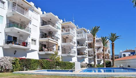 nerja appartments appartments in nerja 28 images holiday apartment for