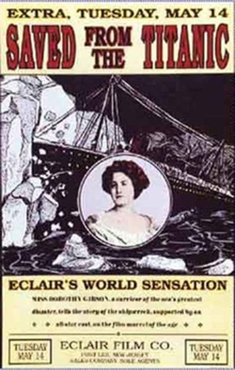 film titanic wikipedia titanic film 1997 wikip 233 dia