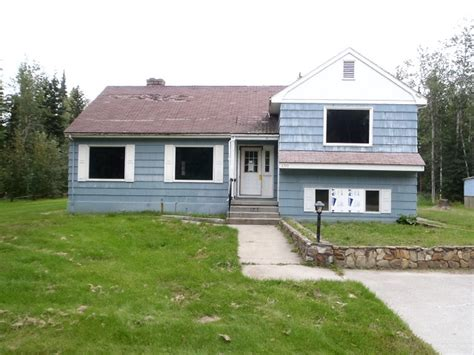 houses for sale fairbanks ak 2353 nussbaumer street fairbanks ak 99709 foreclosed home information foreclosure